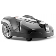 HUSQVARNA AUTOMOWER 420 Robotic Lawnmower