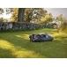 HUSQVARNA AUTOMOWER 420  Robotic Lawnmower