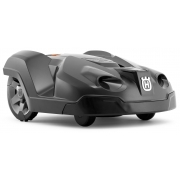 HUSQVARNA AUTOMOWER 430X Robotic Lawnmower