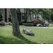 HUSQVARNA AUTOMOWER 430X Robotic Lawnmower