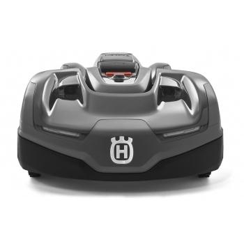 HUSQVARNA AUTOMOWER 435X AWD Robotic Lawnmower