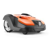 HUSQVARNA AUTOMOWER® 520 Robotic Lawnmower
