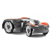 HUSQVARNA AUTOMOWER® 535 AWD Robotic Lawnmower