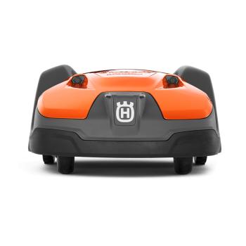 HUSQVARNA AUTOMOWER® 550 Robotic Lawnmower Commercial Use
