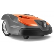 HUSQVARNA AUTOMOWER® 550 Robotic Lawnmower Commercial Use