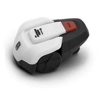 HUSQVARNA Automower® USB