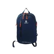 HUSQVARNA Backpack Navy