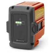 HUSQVARNA Battery BLi10 2.0 Ah