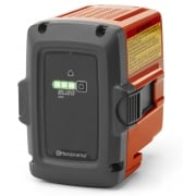 HUSQVARNA Battery BLi20 4.0 Ah