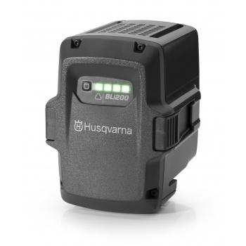 HUSQVARNA Battery BLi200 5.2Ah
