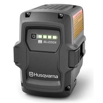 HUSQVARNA Battery BLi200X 5.2 Ah
