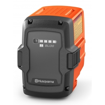 HUSQVARNA Battery BLi30 7.5 Ah
