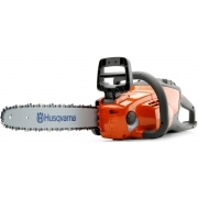 HUSQVARNA Battery Chainsaw 120i