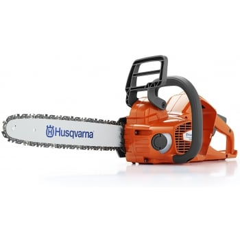 HUSQVARNA Battery Chainsaw 536Li XP (Shell Only)