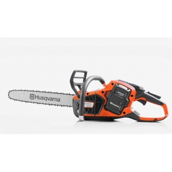 HUSQVARNA Battery Chainsaw 540iXP®