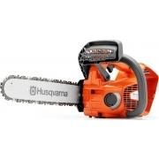 HUSQVARNA Battery Chainsaw T535i XP®