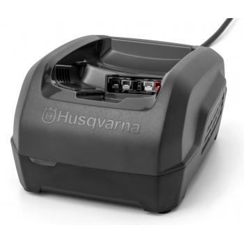 HUSQVARNA Battery Charger QC250 250W