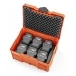HUSQVARNA Battery Storage Box