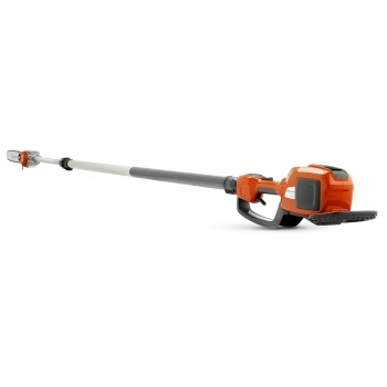 HUSQVARNA Battery Telescopic Chainsaw 530iPT5