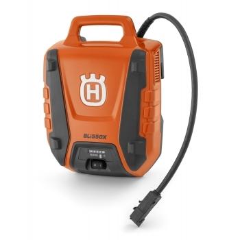 HUSQVARNA BLi950X Battery Only
