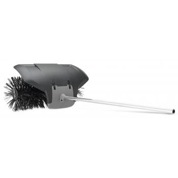 HUSQVARNA Brush BR600