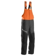 HUSQVARNA Carpenter Trousers Functional 20A