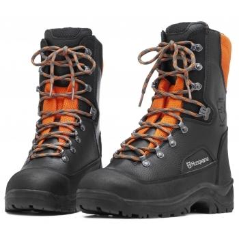 HUSQVARNA Classic 20 Boots