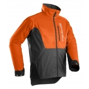 HUSQVARNA Classic Forest Jacket