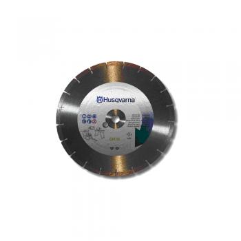 HUSQVARNA CM15+ Ø 300 Diamond Blade - HUSQVARNA from Gayways UK