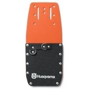 HUSQVARNA Combi holster - plastic