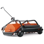 Flail Mowers Tractors & Ride On Mower Accessories