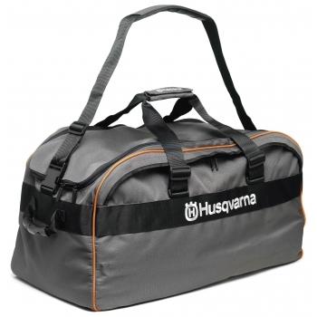 HUSQVARNA Forest Bag