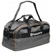 HUSQVARNA Forest Bag