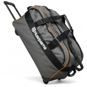 HUSQVARNA Forest Trolley Bag