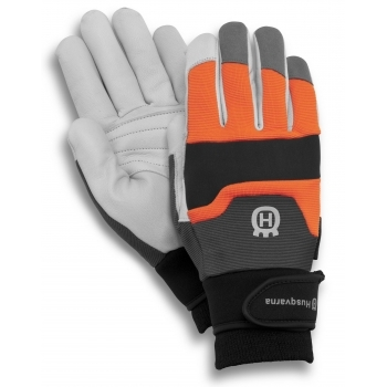 HUSQVARNA Functional 16 Gloves