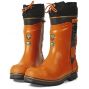 HUSQVARNA Functional 24 Boots