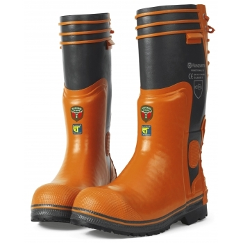 HUSQVARNA Functional 28 Boots
