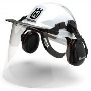 HUSQVARNA Functional Construction Helmet
