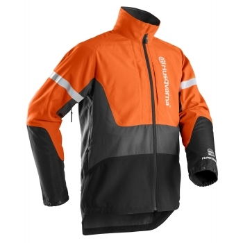HUSQVARNA Functional Forest Jacket