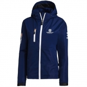 HUSQVARNA Functional Jacket Women