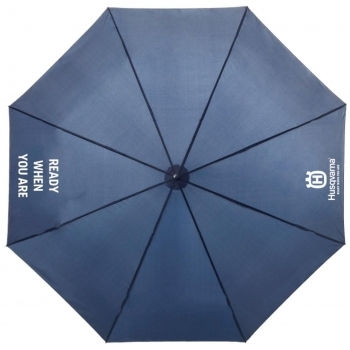 HUSQVARNA Golf Umbrella