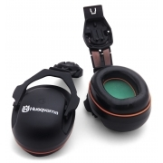 HUSQVARNA Hearing Protection