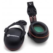 HUSQVARNA Hearing Protection