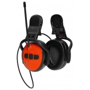 HUSQVARNA Hearing Protectors