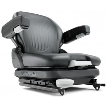 HUSQVARNA Heated Grammer Primo M Seat