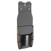 HUSQVARNA Holster Combi w. wedge pocket