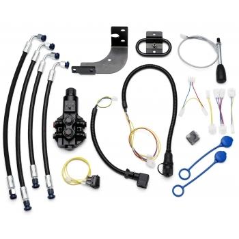 HUSQVARNA Hydraulic Kit
