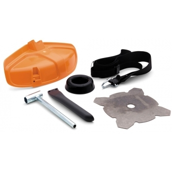 HUSQVARNA J-Handle Kit