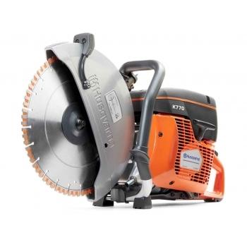 HUSQVARNA K770 Power Cutter