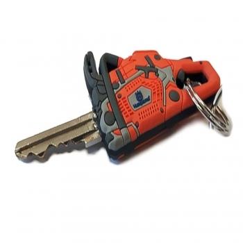 HUSQVARNA Key Holder Chainsaw